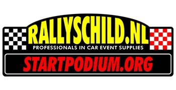 Rallyschild